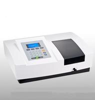 扫描型可见分光光度计 7230G