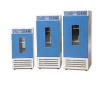 生化培养箱 LRH-250