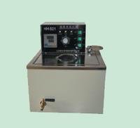 超级恒温水槽 HH-501