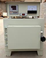 箱式电阻炉/马弗炉 SX2-4-10