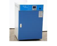 电热恒温培养箱 DHP-9272D