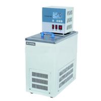 低温恒温浴槽 DC1006L