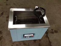 超声波清洗器 DC900H