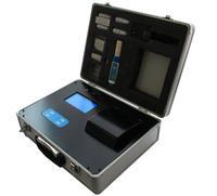 水质分析仪 XZ-0105