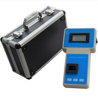 水质分析仪 DZ-S
