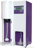 全自动凯氏定氮仪 ATN-300