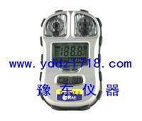 ToxiRAE 3 有毒氣體檢測儀 PGM-1700 PGM-1700