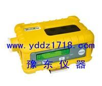 MultiRAE IR 五合一氣體檢測儀PGM-54 PGM-54