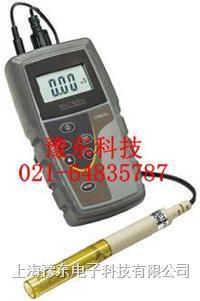 总溶解固体量(TDS)/温度检测仪TDS 6+