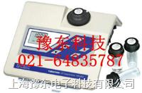 臺式濁度儀CyberScan TB 1000 CyberScan TB 1000