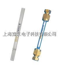 揮發性有機組分捕集管Tenax管