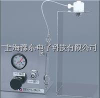 VOCs檢測用標準曲線制作儀3001-24590 3008-67810