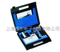 壓縮空氣質量檢測儀Aerotest Simultan HP 6525951