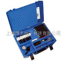 德爾格壓縮空氣質量檢測儀MultiTest medical Int 6520260