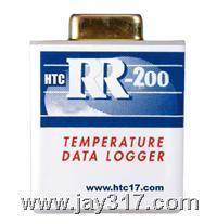无线灭菌验证系统 T200