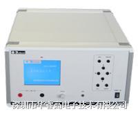 直流電壓跌落發生器 VDG-2905G
