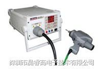 靜電放電發生器ESD-202 ESD-202