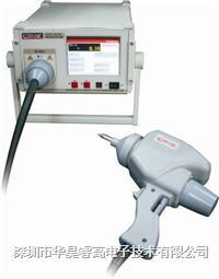 靜電放電發生器 ESD-202B
