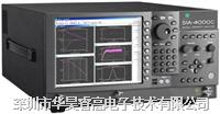 信號完整性分析儀SIA-3600C SIA-3600C