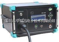 靜電放電發生器 ESD-N20
