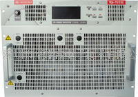 射頻功率放大器 VLG-70/55G