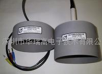 圓形屏蔽線圈 輻射環 FESP 5133
