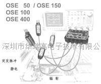 光纖化信號獲取單元 OSE系列