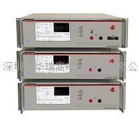 車載電子抗擾度測試系統 7600S系列
