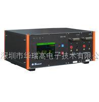 靜電放電發生器 EDS 10IC