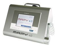 台式残氧分析仪MAPY 4.0 MAPY 4.0