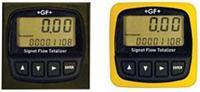 8150 电池供电累积流量指示仪 8150