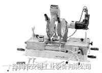 SG 160对焊和承插焊组合式焊机 SG 160