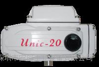 Unic-20电动执行器 UNIC-20 STD