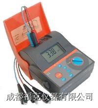 接地电阻测试仪 M12125