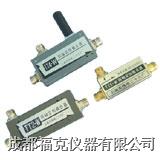 同軸定向耦合器 TT2-W/TT3-W/TT4-W/TT5-W