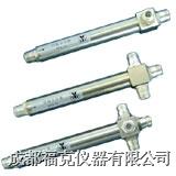 腔體功率分配器 GFQ-3A/GFQ-4A/GFQ-**