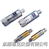 同軸晶體檢波器  TJ8-2/TJ8-3/TJ8-4/TJ8-5