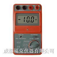 數字電平表 DLM2290B