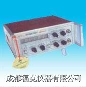 多功能數字毫秒儀 HDS870A