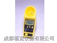 電力架空線測高儀 600E