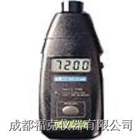 非接触式光电转速表 DT2234B