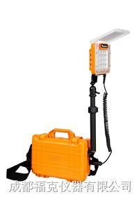 緊急搶修用照明系統 P15AH161