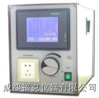 剩余电压测试仪 SVJY2