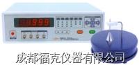 環形線圈圈數測量儀 YG107A/YG107B