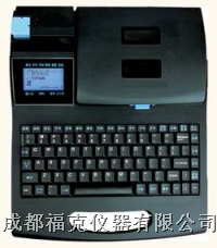 高速电脑线号机 TP66A