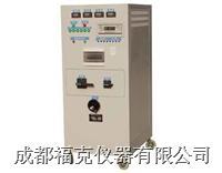 負載放電電阻箱 SXBPS