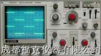 模拟示波器 COS5041CH