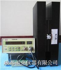 大功率微波功率计 GX2C1B800