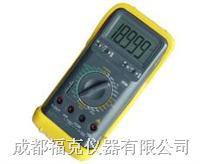 手持式多功能万用现场校验仪 HDP12000B