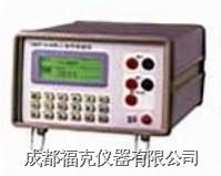 热工信号校验仪 HY516